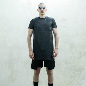 essapmi - ss16 - cyclope t shirt (1)