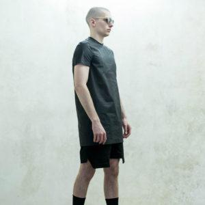 essapmi - ss16 - cyclope t shirt (2)
