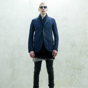 essapmi - ss16 - uma wang jacquard jacket (5)