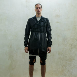 rick owens jacket essapmi sales archives (2)