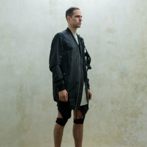 rick owens jacket essapmi sales archives (3)