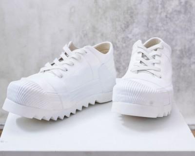 Boris Bidjan Saberi Sneakers