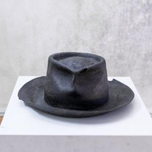 horisaki essapmi hat (1)