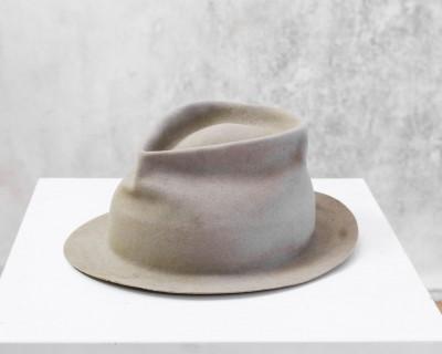 Horisaki Hat – HKRT004