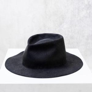 horisaki essapmi hat (14)