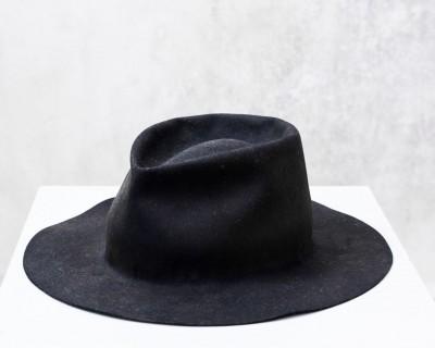 Horisaki Hat – HPTS007