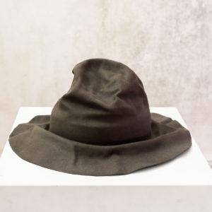 horisaki essapmi hat (18)