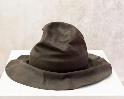 Horisaki Hat – HRYST007