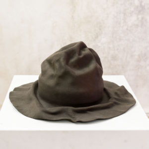 horisaki essapmi hat (19)