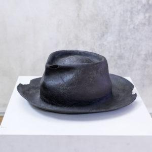 horisaki essapmi hat (2)
