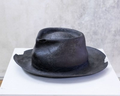 Horisaki Hat – HC007HB