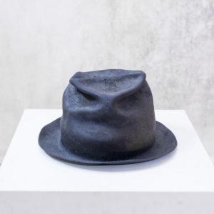 horisaki essapmi hat (21)