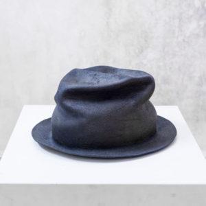 horisaki essapmi hat (22)