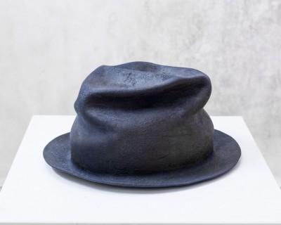 Horisaki Hat – HDS004HB