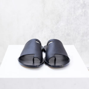 rick owens sandals (1)