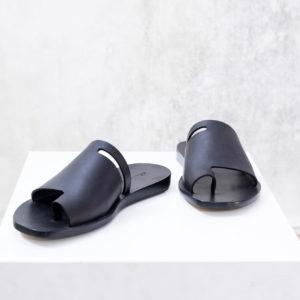 rick owens sandals (2)