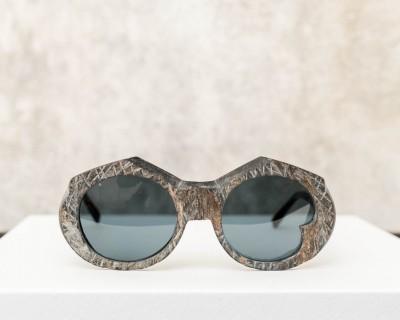 Rigards sunglasses «Thamanyah»