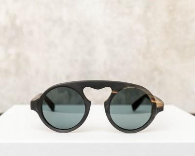 Rigards sunglasses «Pilot»