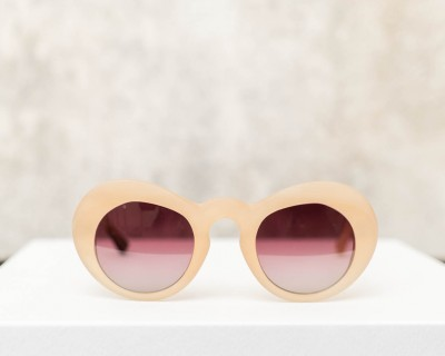 Rigards sunglasses «Kurt Cobain»
