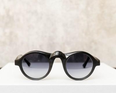 Rigards sunglasses «Manta ray»