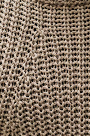 knitwears & sweatshirts