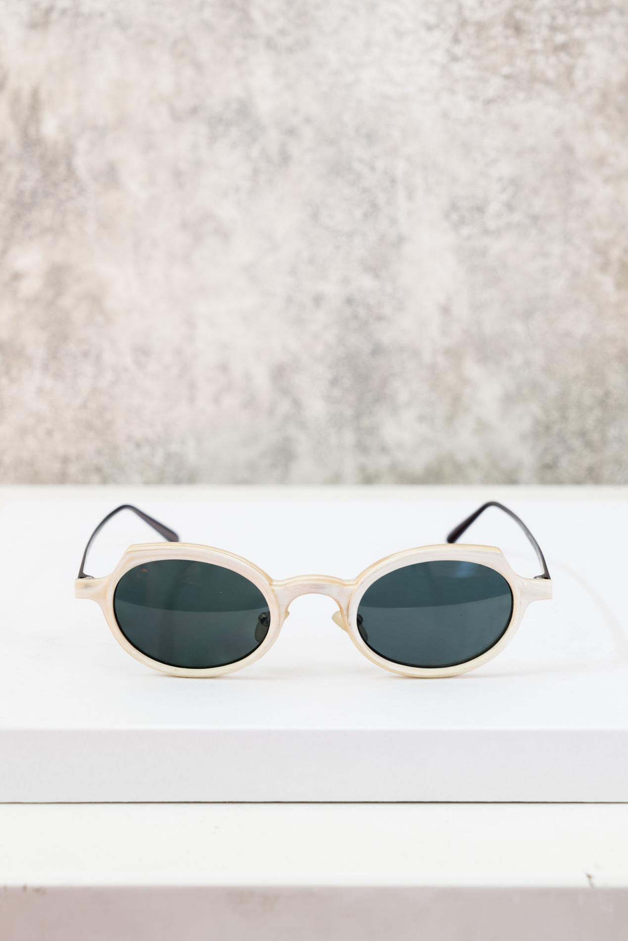 29843ec279 Rigards sunglasses 0090 Marble Cat s eyes • E S S A P M I