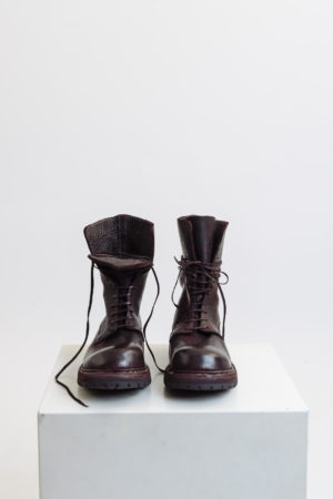 Guidi big daddy boots