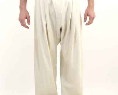 janjanvanessche trousers55