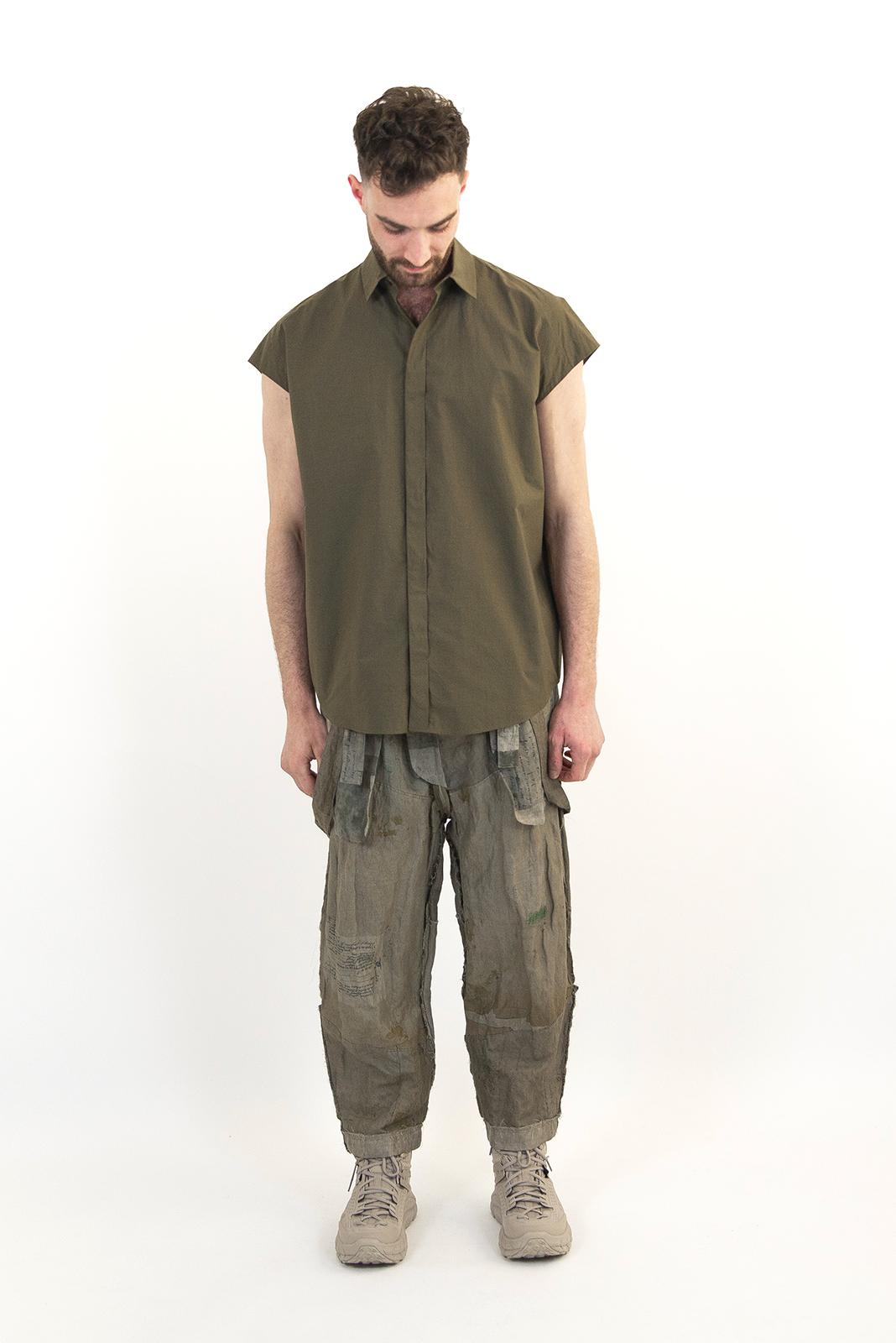 JanJanVanessche shirt75