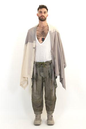 janjanvanessche scarf20