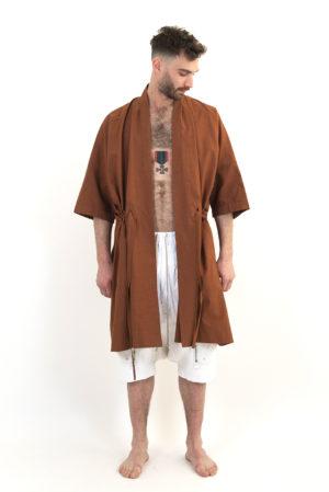 JanJanVanessche kimono6