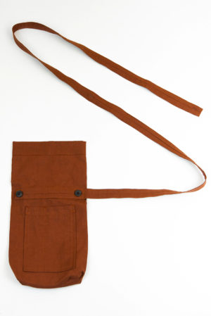 janjanvanessche belt bag15