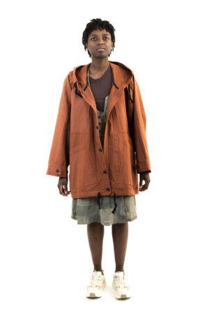 JanJanVanessche jacket39