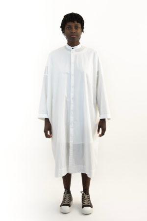 JanJanVanessche shirt78