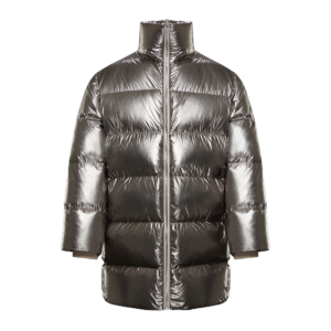 MONCLER + RICKOWENS CYCLOPIC COAT - FW20
