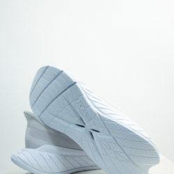 CARBON X2 NIMBUS-CLOUD WHITE